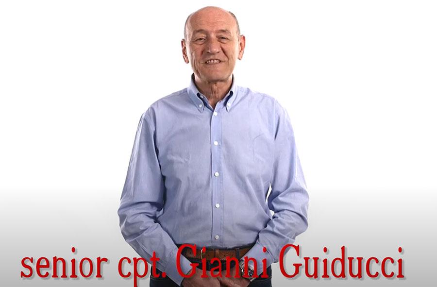Gianni Guiducci